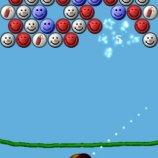 Скриншот Ballium – Изображение 1