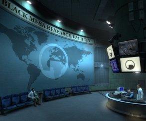 Мод-долгострой Black Mesa появился в Early Access за 419 руб