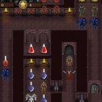 Скриншот Dark Tower – Изображение 9