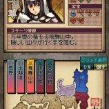 Скриншот Sengoku Tactics