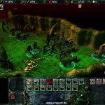 Скриншот BC Kings – Изображение 44