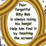 Скриншот Adventures of Billy Bob – Изображение 2