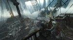 Эволюция Assassin's Creed - Изображение 58