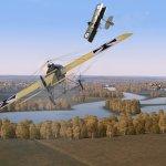 Скриншот Rise of Flight: Channel Battles Edition – Изображение 8