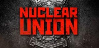 Новый Союз. Видео #2