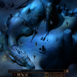 Скриншот Icewind Dale: Enhanced Edition