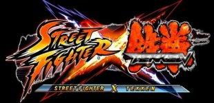 Street Fighter x Tekken. Видео #19