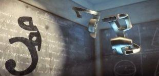 Shadowmatic. Видео #1