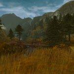 Скриншот Cabela's Dangerous Hunts – Изображение 29
