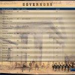 Скриншот Forge of Freedom: The American Civil War – Изображение 14