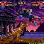 Скриншот Midway Arcade Treasures: Deluxe Edition – Изображение 4
