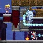 Скриншот Mighty Switch Force! 2 – Изображение 5