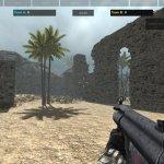 Скриншот Into The War – Изображение 5