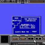 Скриншот Interphase – Изображение 2