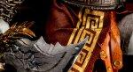 God of War: Sony оценила юбилейную статую Кратоса в $599 - Изображение 6