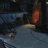 Скриншот Largo Winch: Empire under Threat – Изображение 3
