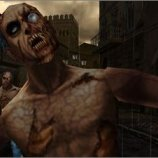 Скриншот The House of the Dead III
