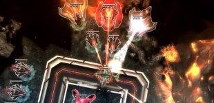 Anomaly Defenders. Видео #2