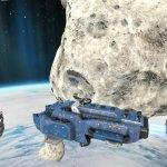 Скриншот Codename: Rogue Fleet – Изображение 7