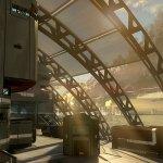 Скриншот Halo 4: Majestic Map Pack – Изображение 35