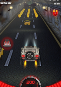 Обложка Speed Car Fast Racing