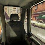 Скриншот XCavalypse – Изображение 2