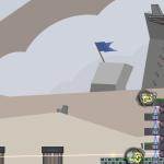 Скриншот Base Raid – Изображение 2