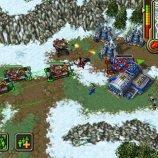 Скриншот Command & Conquer: Red Alert (2009) – Изображение 12