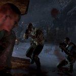 Скриншот Resident Evil 6 – Изображение 42