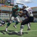 Скриншот Madden NFL 2005 – Изображение 48