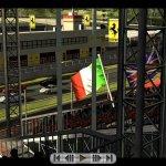 Скриншот Ferrari Virtual Race – Изображение 5