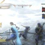 Скриншот Dynasty Warriors 6 – Изображение 116