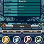 Скриншот Ultimate Band – Изображение 64