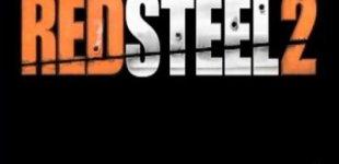 Red Steel 2. Видео #5