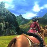 Скриншот The Legend of Heroes: Trails in the Sky – Изображение 15