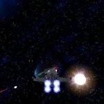 Скриншот Wing Commander: Privateer Gemini Gold – Изображение 8