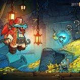 Скриншот Wonder Boy: The Dragon's Trap – Изображение 3