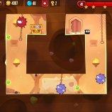 Скриншот King of Thieves