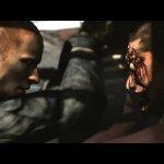 Скриншот Resident Evil 6 – Изображение 114