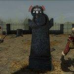 Скриншот Deadliest Warrior: Ancient Combat – Изображение 47