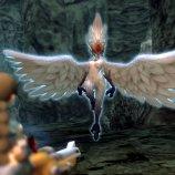 Скриншот Dragon Nest – Изображение 9