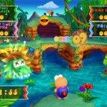 Скриншот Namco Museum Megamix – Изображение 3
