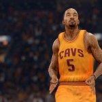 Скриншот NBA Live 16 – Изображение 14