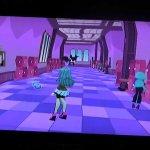Скриншот Monster High: New Ghoul in School – Изображение 3