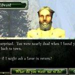 Скриншот Ravensword: The Fallen King – Изображение 22