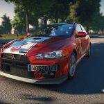 Скриншот World of Speed – Изображение 226