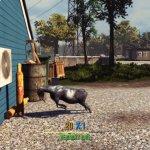 Скриншот Goat MMO Simulator – Изображение 1