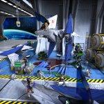 Скриншот Star Fox Zero – Изображение 3