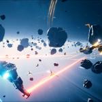 Скриншот Everspace – Изображение 58