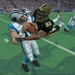 Скриншот Madden NFL 2005 – Изображение 36